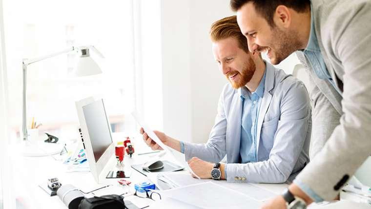 Startup ve Gizlilik Sözleşmeleri