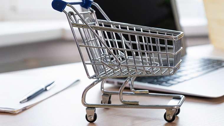 Online Alışverişte Dikkat Edilmesi Gerekenler