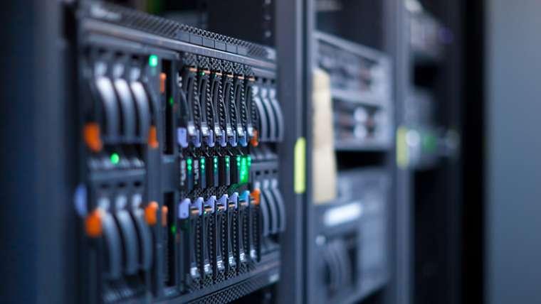 ETBİS (Elektronik Ticaret Bilgi Sistemi) Nedir?
